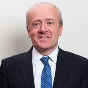 Alberto Larrondo