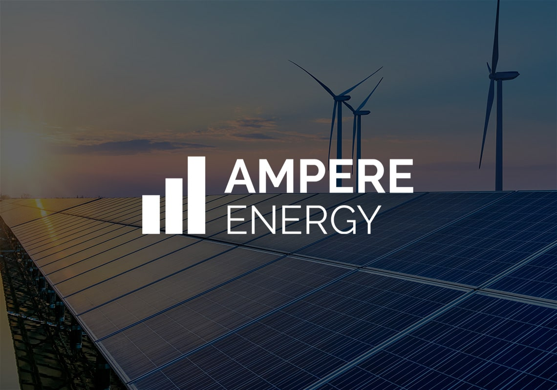 Improvement of solar energy performance