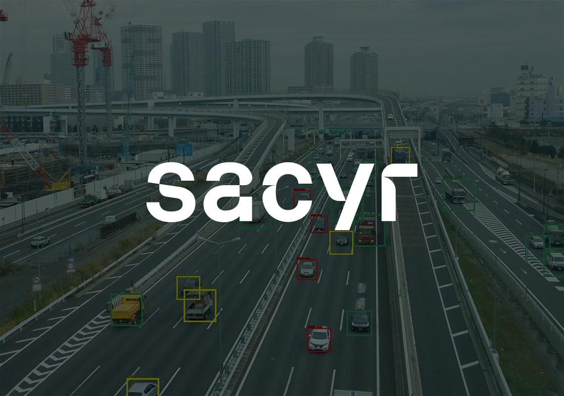 Success story Sacyr