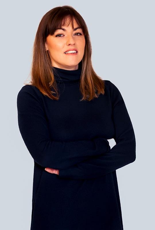 Jennifer Mcdermott