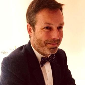 Jon Oyarbide Mendieta