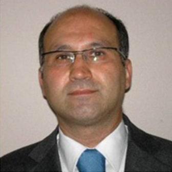 José Carlos de los Riscos