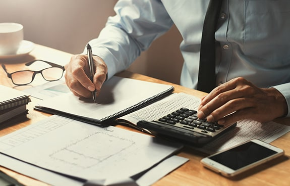 Spanish Inland Revenue Service (AEAT) forms