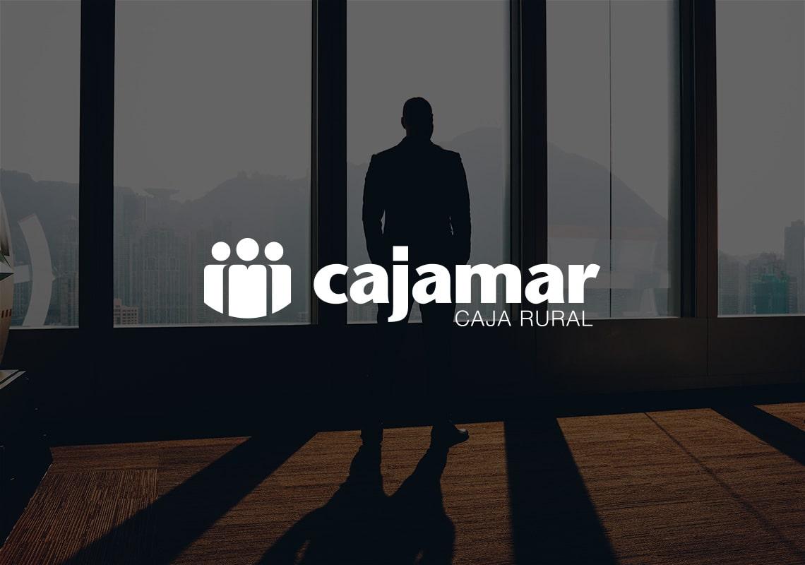 Caso de estudio Cajamar