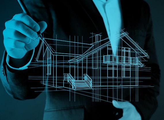 Casos de éxito servicios inmobiliarios
