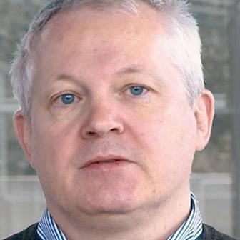 Paul Gemperle