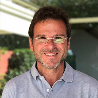 Rafael Ivars